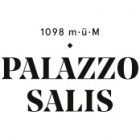 Hotel Palazzo Salis Hotel Logohotel logo