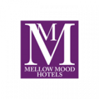 Mellow Mood Hotels hotel logohotel logo