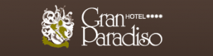 Gran Paradiso Hotel Logohotel logo