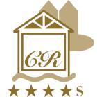 Hotel An der Wasserburg Hotel Logohotel logo