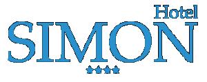 logo hotel Simon Hotelhotel logo
