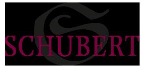 Romantik Hotel Schubert Hotel Logohotel logo