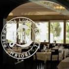 PIETRA DI LUNA hotel logohotel logo