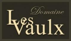 Logo de l'établissement Domaine des Vaulxhotel logo
