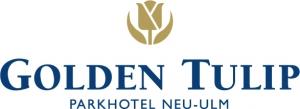 Golden Tulip Parkhotel Neu-Ulm hotel logohotel logo