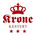 HOTEL RESTAURANT KRONE Hotel Logohotel logo