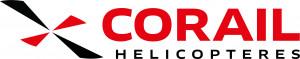 Logo de l'établissement Corail Hélicoptères Ile Mauricehotel logo