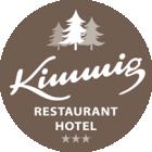 Hotel Kimmig Hotel Logohotel logo