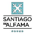 Santiago de Alfama - Boutique Hotel hotel logohotel logo