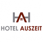 Hotel Auszeit Hotel Logohotel logo