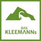 DAS KLEEMANNs Hotel Logohotel logo