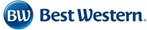 Best Western Hotel Schlossmühle Hotel Logohotel logo