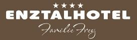 Enztalhotel Hotel Logohotel logo