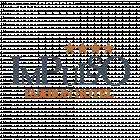Impulso Fashion Hotel hotel logohotel logo