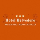 logo hotel Hotel Belvederehotel logo