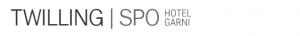 TWILLING I SPO Hotel Logohotel logo