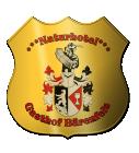 Naturhotel Gasthof Bärenfels Hotel Logohotel logo