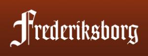 Logo de l'établissement Le Frederiksborghotel logo
