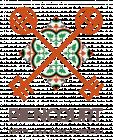 Logo de l'établissement Hôtel de Biencourthotel logo