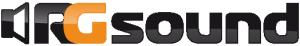 R.G. Sound logohotel logo