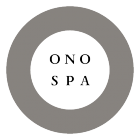 The Mandala Hotel - SPA hotel logohotel logo
