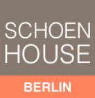 Schoenhouse Studios Hotel Logohotel logo