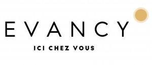 Logo de l'établissement Evancy Trésors d'Opalehotel logo