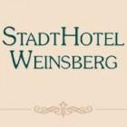 Hotel Weinsberg Hotel Logohotel logo