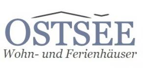 Ostseeferienhäuser  Familie Heide Hotel Logohotel logo