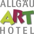 Allgäu ART Hotel Hotel Logohotel logo