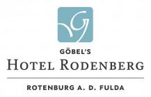 Göbel´s Hotel Rodenberg hotel logohotel logo