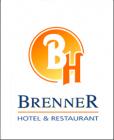 Brenner Hotel Hotel Logohotel logo