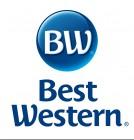 Best Western Hotel Wetzlar Hotel Logohotel logo