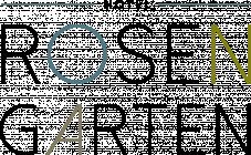 Rosengarten am Park Hotel Logohotel logo