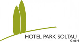Hotel Park Soltau Hotel Logohotel logo