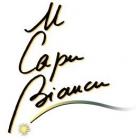 Logo de l'établissement Hôtel**** U Capu Biancuhotel logo