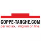 Coppe Targhe logohotel logo