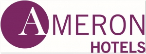 AMERON Hotel Königshof Hotel Logohotel logo