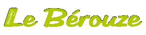 Logo de l'établissement Village Vacances Le Bérouzehotel logo