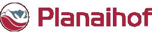 Planaihof hotel logohotel logo