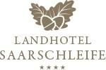 Landidyll Landhotel Saarschleife hotel logohotel logo