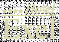 Hotel Exel Hotel Logohotel logo