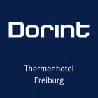 Dorint Thermenhotel Freiburg hotel logohotel logo