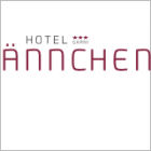 Hotel Ännchen Hotel Logohotel logo