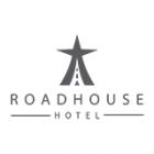 ROAD HOUSE HOTEL Hotel Logohotel logo