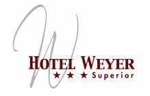 Hotel Weyer Hotel Logohotel logo