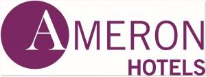 AMERON Hotel Flora hotel logohotel logo