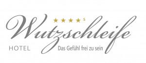 Hotel Wutzschleife Hotel Logohotel logo