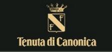 logo hotel Romantik Hotel Tenuta di Canonicahotel logo