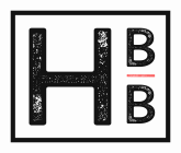 FH & L Petersen Hotel GmbH c/o Hotel Berliner Bär hotel logohotel logo